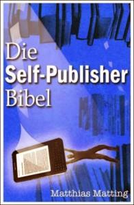 Cover (Quelle: Amazon)