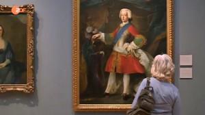 Szenenfoto aus ZDF-Doku